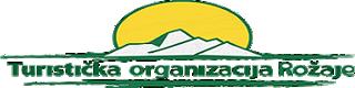 Turistička Organizacija Rožaje